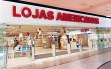 Vagas de Emprego Lojas Americanas- Cadastrar Currículo
