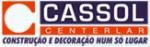 Vagas de Emprego Lojas Cassol- Cadastrar Currículo