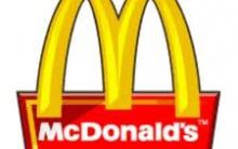 Vagas de Emprego Mc Donalds- Cadastrar Currículo