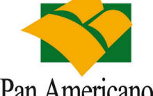 Vagas de Emprego Panamericano- Cadastrar Currículo