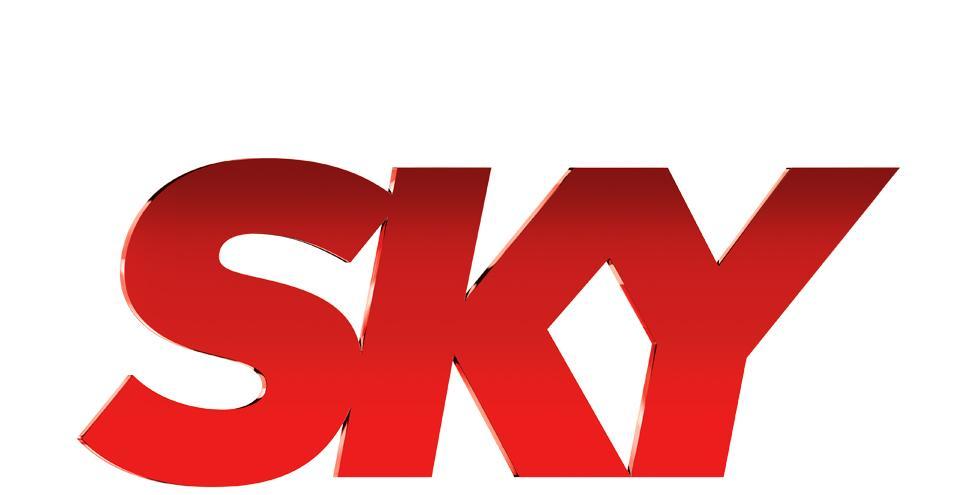 Vagas de Emprego Sky- Cadastrar Currículo