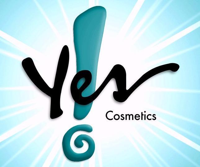 Yes Cosmetcs – Como Ser Distribuidor Yes Cosméticos | Informações