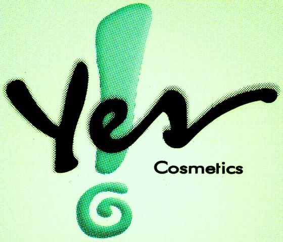 Yes Cosméticos | Produtos De Qualidade | Informações
