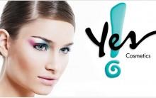 Yes Cosméticos – Quero Ser Consultora – Informações