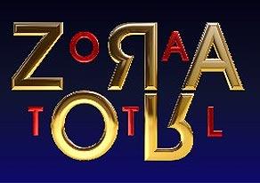 Zorra Total – Rede Globo