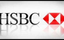 Banco HSBC- Informações