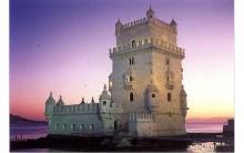 Pontos Turísticos de Portugal- Fotos
