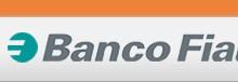 Banco Fiat- Financiamento e Informações