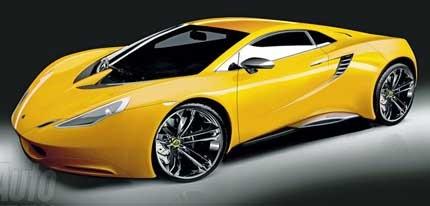 Carros Tunados HotWhells Lançamentos Para 2011