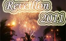 Pacotes de Viagens Para Réveillon 2011- CVC
