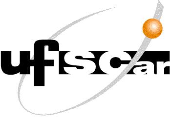 Vestibular UFSCar 2011- Inscrições Abertas