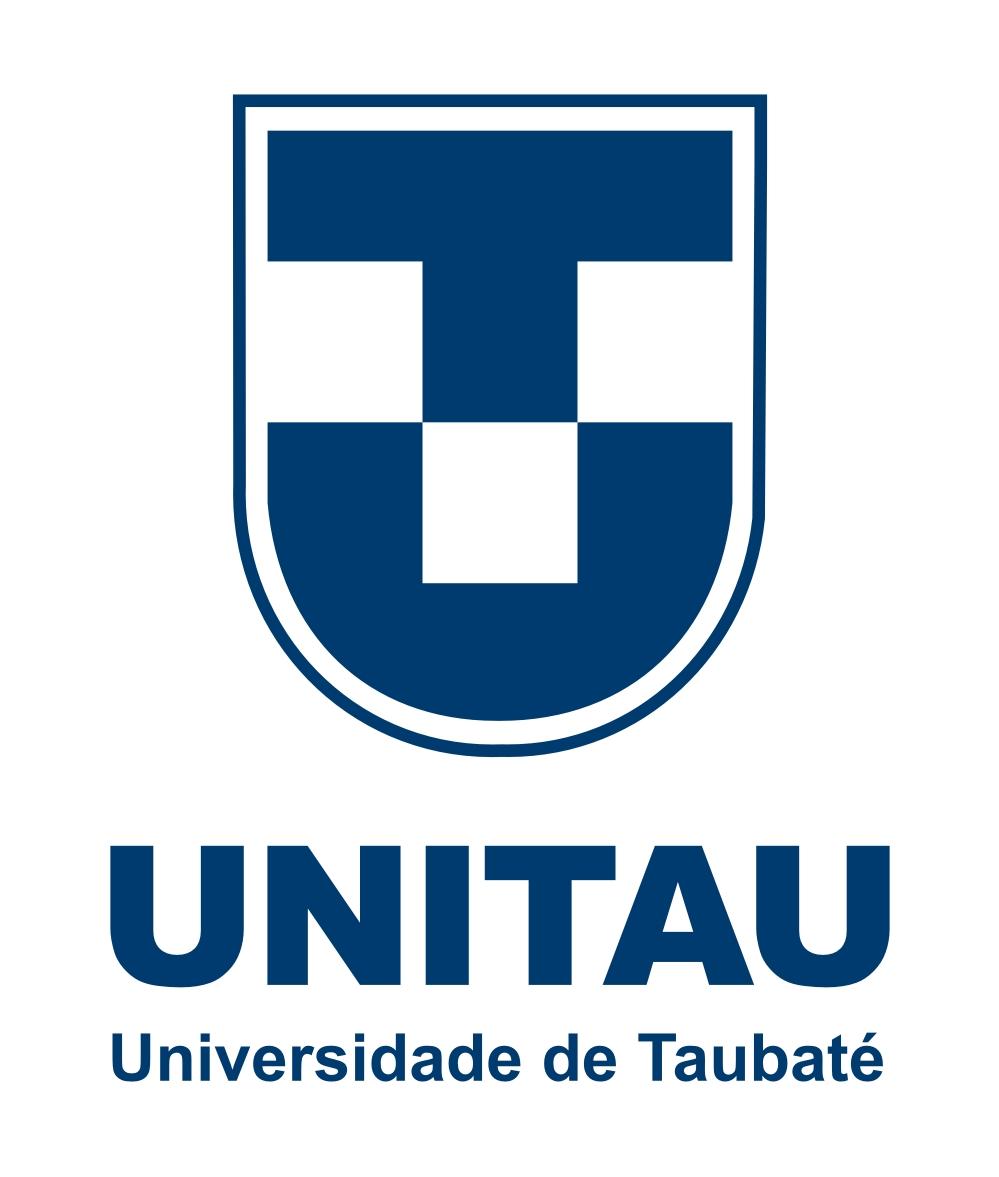 Vestibular Unitau 2011- Inscrições Abertas