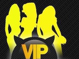 Revista Vip Seleciona as 10 Mais sexy de 2010