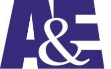 TV A&E Ao Vivo – Assistir A&E Online
