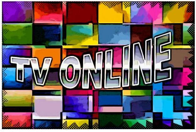 Assistir TV Online – Informações