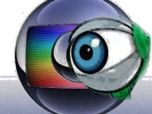 BBB 2011 | Rede Globo