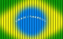 Os Melhores Times de Futebol  do Brasil