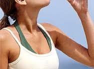 Beber Água – Benefícios