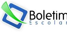 Boletim Escolar 2011 | Consultar Pela Internet