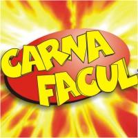 CARNAFACUL 2011 – Informações