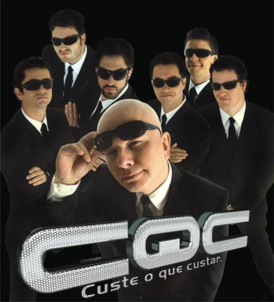 CQC – Novo Integrante 2011 – Informações