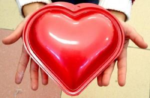 Calcular Risco Cardíaco On Line – Informações