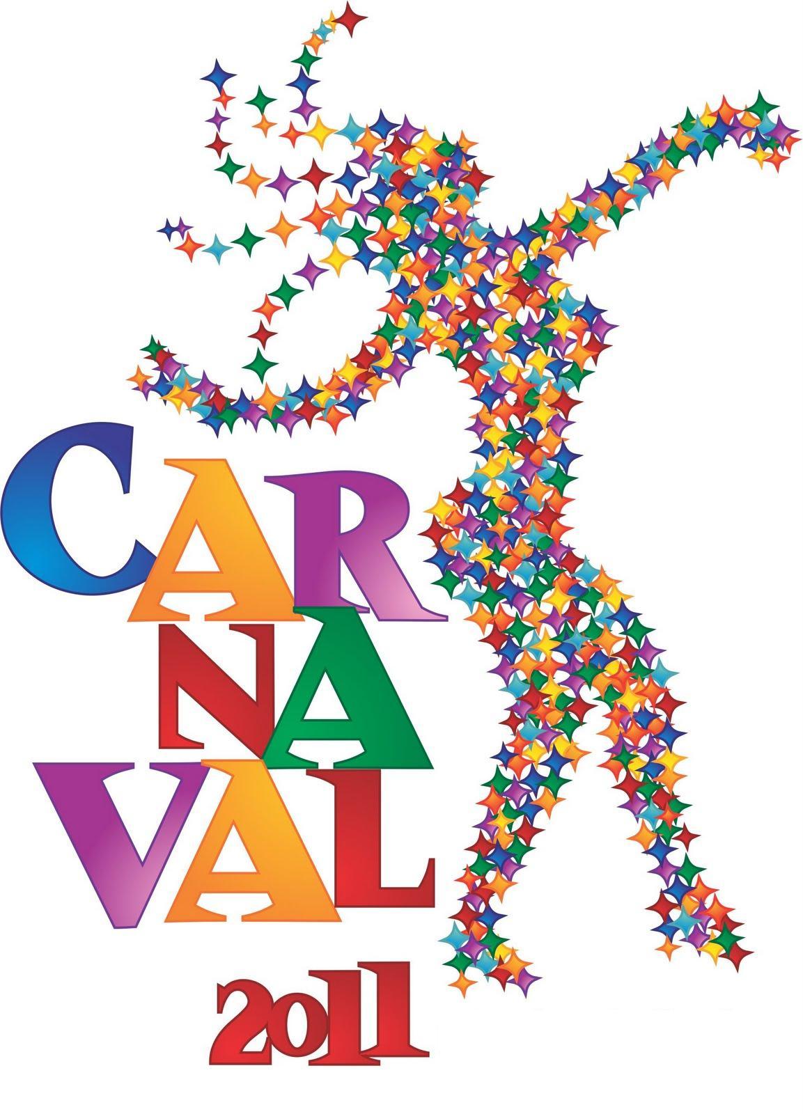 Carnaval SP – Ingressos E Informações São Paulo – 2011