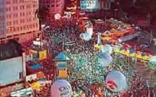 Carnaval Salvador 2011 – Ingressos E Informações
