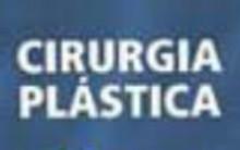 Cirurgia Plástica Gratuita – Rio De Janeiro – Informações
