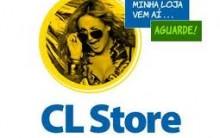 Claudia Leitte – Loja Virtual On Line – Informações