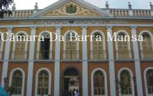 Concurso Câmara Da Barra Mansa RJ | Informações