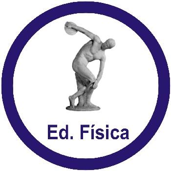 Concurso Conselho Federal De Educação Física RJ 2011   Informações