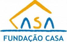 Concurso Fundação Casa SP 2011 | Informações