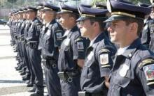 Concurso Guarda Civil Mossoró RN 2011 | Informações