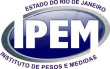Concurso Ipem RJ 2011 | Informações