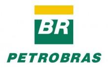 Concurso Petrobrás 2011 | Informações