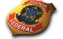 Concurso Polícia Federal 2011