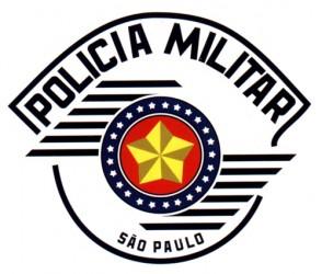 Concurso Polícia Militar SP 2011   Informações