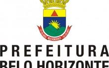 Concurso Prefeitura de Belo Horizonte 2011- Inscrições