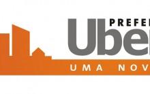 Concurso Prefeitura de Uberaba MG 2011