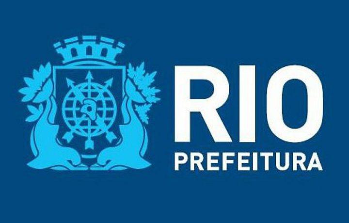 Concurso Prefeitura do Rio de Janeiro 2011- Inscrições