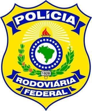 Concurso da Polícia Rodoviária Federal 2011