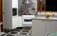 Decoração Para Cozinha – Saiba Aproveitar Seu Espaço