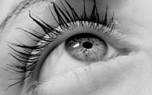 Curar Cegueira | Implante De Retina | Informações