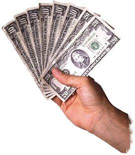 Dólares – Onde Comprar – Informações