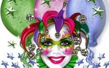 Dicas De Viagem – Carnaval 2011
