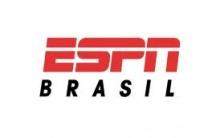 TV ESPN Brasil Ao Vivo – Assistir ESPN Brasil Online
