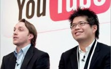 YouTube A História