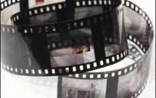Filmes Para 2011 – Lançamentos