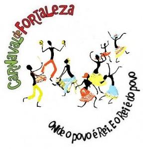 Fortaleza Carnaval 2011 – Informações